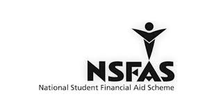 NSFAS says they received over 800K applications
